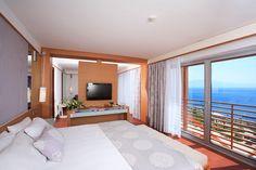 Hôtel Kefaluka Resort, Turquie, Bodrum : http://bit.ly/kefalukaresort