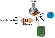 Tone Control sederhana tapi mampu menghasilkan audio HiFi | guruKATRO Audio Amplifier, Hifi Audio, Car Audio, Electronic Circuit Projects, Electrical Projects, Solar Power System, Ab Circuit, Backyard Projects, Communication