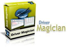 Cómo hacer un Backup de los drivers de nuestra PC http://www.multimediagratis.com/pc/te-ensenamos-a-hacer-un-backuo-de-los-drivers-con-driver-magician.htm