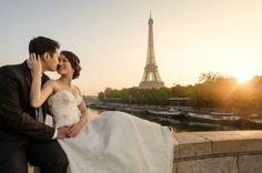 Nick&Xinyi_Paris_Prewedding_Photography_002