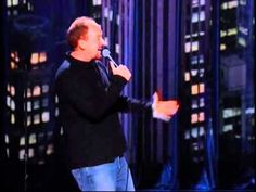 Louis C.K. - One Night Stand FULL SHOW