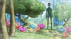 minefujiko5.gif (500×281) Bad Morning, Animation, Movies, Painting, Art, Art Background, Films, Painting Art, Kunst