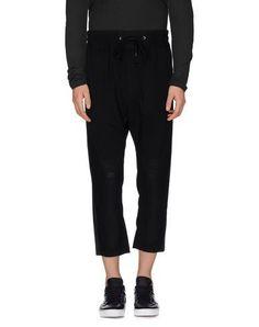 D.GNAK BY KANG.D Casual pants. #d.gnakbykang.d #cloth #top #pant #coat #jacket #short #beachwear