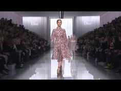 Christian Dior ➤ Fall/Winter 2012/2013 Full Fashion Show #sweet #sweety #funny #photography   #love #fashion #cute #moda #wear #elbise #dress #model   #victoriassecret #südyen #moda2013   #fashion2013 #iccamasiri #alışveriş #shop #shopping  #sexy #manken #shoe #shoes #fotoğraf #fotoğrafçılık #bag #video