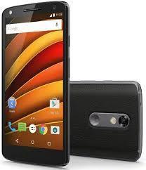 Motorola Moto X Force Specs & Price http://whatmobiles.net/motorola-moto-x-force-specs-price/