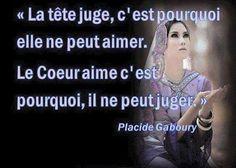 tete-et-coeur.jpg (480×342)