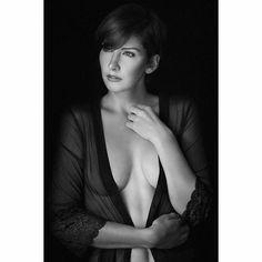 from @igworldclub_women - presents @_larosebleue_ photographed by @ingo_dumreicher_fotografie Tag #igworldclub_women Tag #phototag_it #brandyusa #nextdoormodel #lamodel #fusemagazineonline #arsenic #arsenicmagazine #latchmagazine #eternal_noir #eternalnoir #modeling #uncoveredmagazine #offtherailsmag #baessence #offtherailsinspo #chasethegoodlife #laphotographer #fordmodelsscout #forguysmagu #simplybadmag #cheadsmagazine #laphotographer #thegreatones #fordmodels #nousmodels #wilhelminamodels…