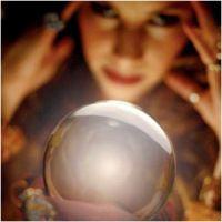 Conjuros de amor Efectivos esfera