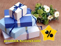 Как_правильно_упаковать_подарок