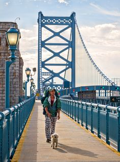 BEN FRANKLIN BRIDGE, Philadelphia _____________________________ Reposted by Dr. Veronica Lee, DNP (Depew/Buffalo, NY, US)