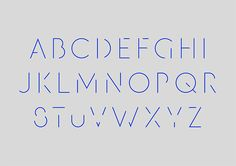Paulin-watches-typography-itsnicethat-5