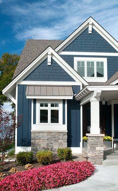 blue house exterior colour schemes excellent house color and trim ideas in with house color and trim ideas blue house exterior color schemes