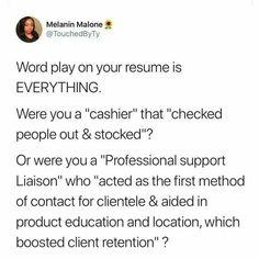 College Life Hacks, Life Hacks For School, School Tips, Job Resume, Resume Tips, Resume Layout, Resume Skills, Resume Design, Simple Life Hacks