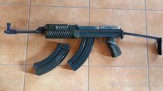 www.armybazar.eu data inzeraty 1470587381sa-58.jpg