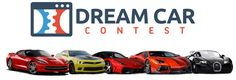 Let Clickfunnels pay for your dream car when you enter their affiliate program and start signing up people. Do it all while making handsome commission and building a lifestyle many wish for. Earn Extra Income, Extra Money, Grant Cardone, Stay Young, Affiliate Marketing, Make Money Online, Dream Cars, Online Business, Dreaming Of You