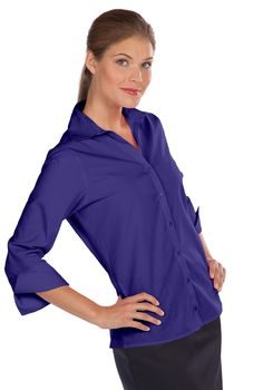 Women S Tulip Hem Top Sears Band Pinterest Band Tops And Women