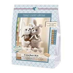 #crochetballwinder #crochethooks #crochetkits #crochetpatterns #crochetThread #crochetnotions #knitting #knittingkits #kinittinglooms #knittingboards #knittingneedles #kinittingpatterns #needlecases #yarn #yarnstorage