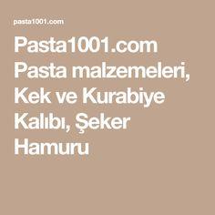Pasta1001.com Pasta malzemeleri, Kek ve Kurabiye Kalıbı, Şeker Hamuru