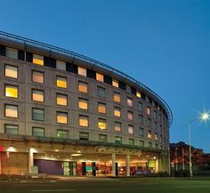 Vibe Hotel Rushcutters - Find Sydney Cheapest Hotels & Accommodation Online  #Sydney #Hotels #Accommodation