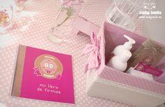 photo kit-bebe-libro-de-firmas_zpsfd481ea8.jpg