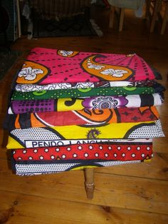 10 News, African Fabric, New Image, Google Images, Content