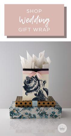 Vintage-Style Handkerchief Lot of 10 Hallmark Signature Mother/'s Day Card