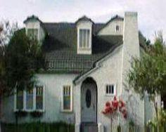 CORONADO HISTORIC DISTRICT in Phoenix, AZ | Historic Central Phoenix Homes - Phoenix Historic Homes - Arizona