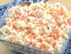 Healthy Salad Recipes, Vegan Recipes, Cooking Recipes, Greek Recipes, Light Recipes, Greek Dishes, Salad Bar, Fajitas, Food And Drink