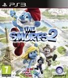 The Smurfs 2 - PS3 - Pelit - CDON.COM.16,95€