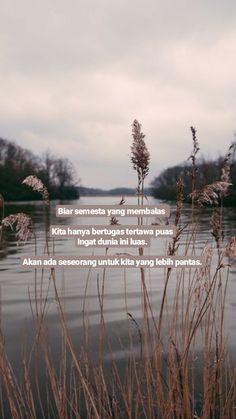 Rude Quotes, Quotes Rindu, Story Quotes, Tumblr Quotes, People Quotes, Mood Quotes, Daily Quotes, Best Quotes, Art Qoutes