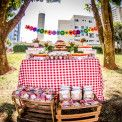 festa_picnic