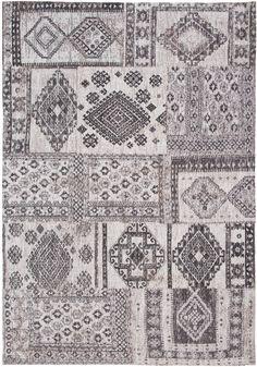 Bobohemian Tribe 8915 Black Russian