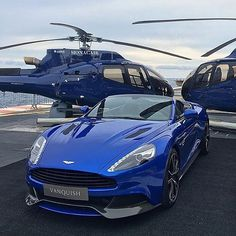 Vanquish Aston Martin Vanquish Volante Speeding tickets can cause you years of unwanted insurance fees and no one wants that go to https://payhip.com/b/wD1I to learn how to Beat Speeding Tickets