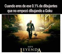 Read from the story Memes Para Dibujantes by cutiesoft__ (putazos. Kim Hoseok, Kid Memes, Dankest Memes, Figurine Dragon, Artist Problems, Funny Spanish Memes, Artist Life, Videos Funny, Best Memes