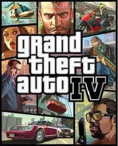 Grand Theft Auto IV PC Game Free Download, Grand Theft Auto IV Complete Edition PC Game is an open world action-adventure video game developed by Rockstar North and published by Rockstar Games. GTA 4 PC Game Free Download, GTA 4 Free Download For Android, GTA 4 Setup Download, GTA 4 Free Download For Pc... GTA Torrnet