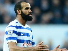 "Queens Park Rangers confirm ""imminent departure"" of Sandro to Antalyaspor"