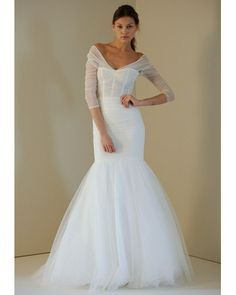 Syttd Atlanta Dress Used Wedding Dresses Wedding Dresses Monique Lhuillier Wedding Dress
