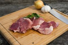Vleesproducten Boer Bart-8