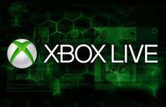 Una nueva semana de ofertas llega a Xbox Libe - Por Microsoft Insider