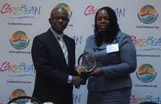 At the World Travel Awards this year, Jamaica emerged as big winners bagging the…