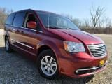2011 Chrysler Town & Country Touring $24995