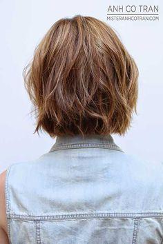11.-Short-Bob-Hairstyle.jpg (500×750)