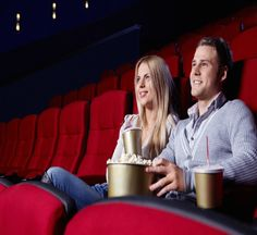 Who does love cheap movie tickets! Sounds like a date night to me :) Nebraska, Popcorn, Date Night Movies, Mini Mochila, Relationship Facts, Relationships, Movie Tickets, Meet Local Singles, Dating Profile