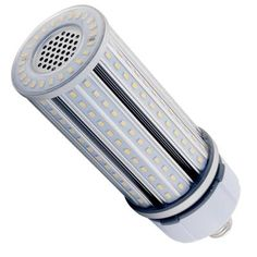 110W HOWARD LIGHTING EX39 Mogul Base LED Area Light Replacement Lamp 3000K 125 Lm//W