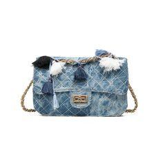 5a4f03aca673 11 Amazing Fashion jelly bag! Do you like? images | Jelly bag ...