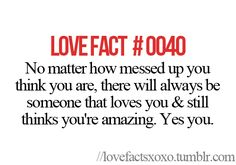 love+facts+about+guys | Love Facts - random Photo