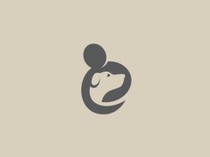 http://atticuspetdesign.com/blog/2013/01/30-animal-logo-designs-for-inspiration/ #petlogo