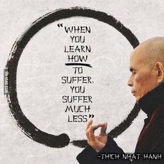 Thich Nhat Hanh Quotes and Inspirational Motivational Spiritual Quotations from Awakening Intuition. A Collection of Wisdom Life Changing Sayings Thich Nhat Hanh, The Words, Quotes To Live By, Life Quotes, Zen Quotes, Humor Quotes, Change Quotes, Attitude Quotes, Daily Quotes