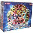 Yu-Gi-Oh Legacy of Darkness Booster Box of 24 Sealed Pack... https://www.amazon.com/dp/B000UD4E9K/ref=cm_sw_r_pi_dp_x_HZlqybQSDAS28