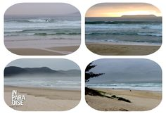 1ª Edição Boletim das Ondas In Paradise no ar! Clique na praia abaixo: Joaquina – Praia Mole – Barra da Lagoa –